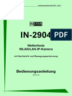 Anleitung-IN-2904-V1.00