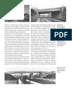 SBB_SchweizerBahnbruecken.pdf