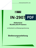 Anleitung-IN-2907-V1.00