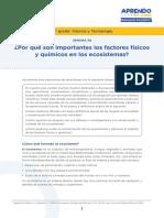 s34-secundaria-5-cts-recursos-1.pdf