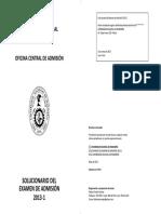 solucionario_2013-1