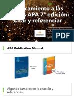 Manual APA 7ª edición-citas y referencias (1)