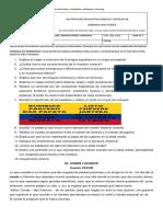 GUIA FFINAL  CLEI 501-502