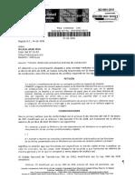 Transito - Retención preventiva licencia de conducción - 20191340216101.pdf