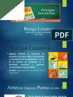 ACTIVIDAD N. 1 INFOGRAFIA RIESGO LOCATIVO
