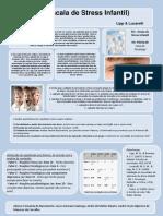 PAINEL_Teste_Psicologico_ESI_Escala_de_S.pdf