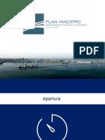 ANP_PRESENTACION_Lineas+Estretgicas+del+PLAN+MAESTRO+2018-2035
