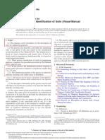 Designation_D2488_09a_Standard_Practice.pdf