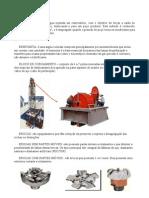 glossáriode_termos_de_engenharia_de_petróleo