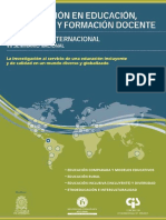 Educacion_comparada_y_modElos_Educativos.pdf