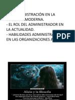 AdmPresentación#1 (1).pptx