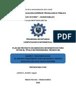 proyecto_iv