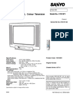 sanyo_chassis_ac7-a_ct21vf1.pdf