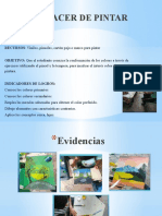 EL PLACER DE PINTAR.pptx