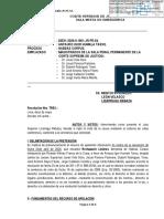 D_Exp_2531_2020_Antauro_Humala_280520