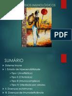 7 .Aula - Transtornos imunológicos(1).pdf