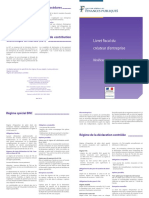 livret_fiscal_createur_entreprise_bnc
