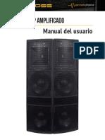 BASSBOSS-AT212-3K-Altavoces-Amplificado-Manual