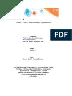 Anexo 1 - Plantilla Excel - Evaluación proyectos__