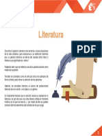 M04_S1_Literatura AUD.pdf