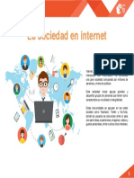 M04_S3_La sociedad en internet AUD_PDF.pdf