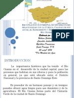 recopilacion-documentales-sobre-la-cuenca-ozama