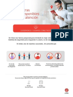 Horario Sucursales - CPS - DAC - Claro Chile 20201126-MIERCOLES_20201126(1).pdf