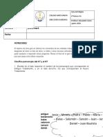 GUIA DE TRABAJO AGOSTO 6° Básico (1).pdf