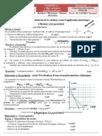 C2 S1 1bac BIOF SM Prof.Elfatimy (www.pc1.ma).pdf