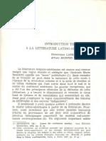 44572-Texto do artigo-216388-1-10-20200910 (1).pdf