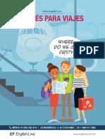 ef-englishlive-ingles-para-viajes.pdf