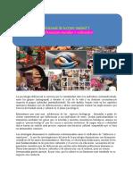 Material_de_lectura_unidad_5_Diferencias_raciales_y_culturales (1)