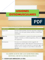 LESIONES OSTEOMUSCULARES 11-converted