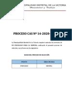 term_ref_0184 (1).pdf