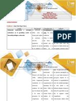 Anexo-Fase 4 - Diseñar una propuesta de acción psicosocial. (7)