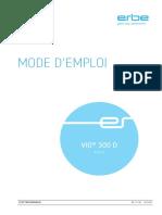 bistouris élecrique.pdf