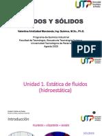 Unidad 1. Estática de fluidos.pdf