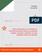plantilla (1).pptx