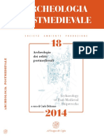 Albrecht_Durer_and_Early_Modern_Merchant.pdf