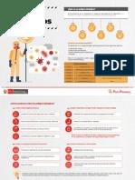 Infografia3_PeligrosBiológicos.pdf