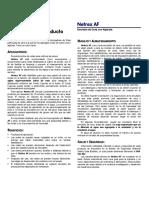 Netrex AF version 2020.pdf