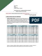 PRIMER CONTROL DE LECTURA - GEOTECNIA VIAL - GRUPAL 2020 2 (1)