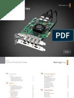 decklinkwindowsmanual.pdf