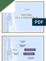 PHILOSOPHIE-reperes-histoire