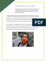 Ejemplos casos concretos del proceder ético en las instituciones y organizaciones.docx