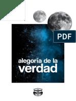 ALEGORIA DE LA VERDAD POR FERNANDO OSTA