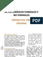 04.2019.II._ACTOS_JURÍDICOS_FORMALES_Y_NO_FORMALES.pptx