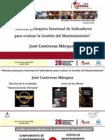 18_Jose Contreras_Sistema jerárquico funcional de indicadores