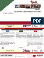9_ TT_Jhon Rupay_Análisis seis Sigma en Motores Eléctricos de Ventiladores.pdf