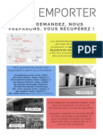 BU à emporter.pdf